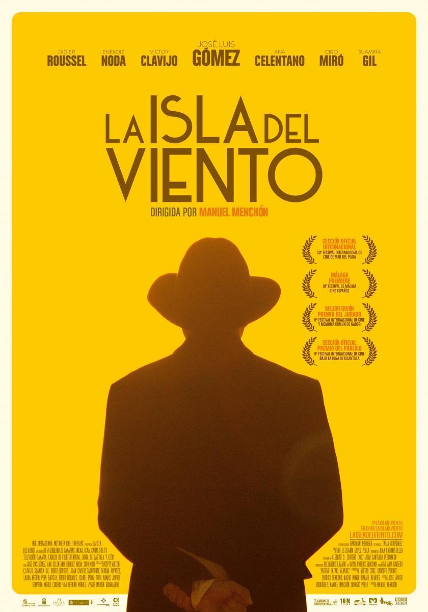 Últimas películas que has visto (las votaciones de la liga en el primer post) - Página 5 La_isla_del_viento-689939914-large