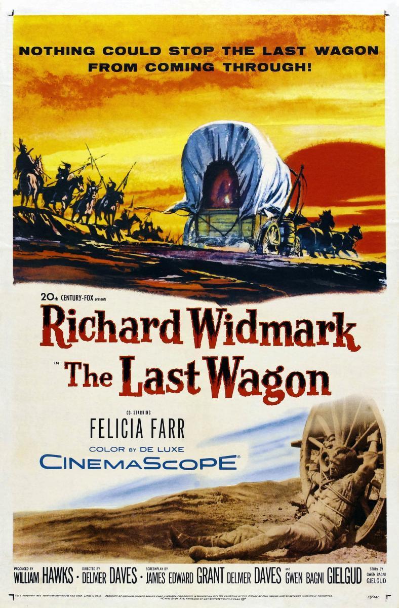 Western y algo más. - Página 4 La_ley_del_tali_n-189424327-large