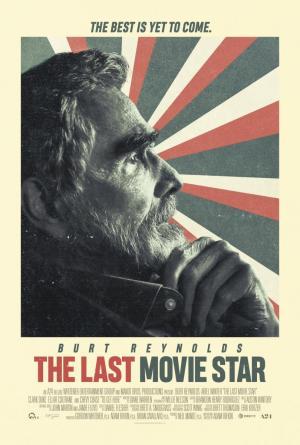 La última gran estrella
