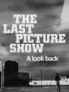 La última película: una mirada atrás