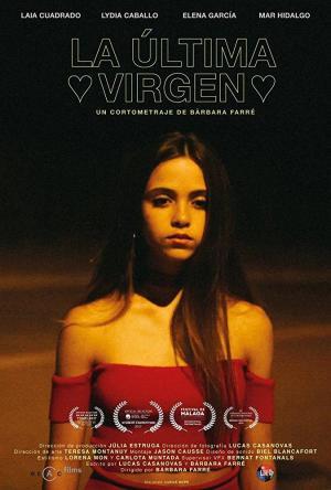 La última virgen (C)
