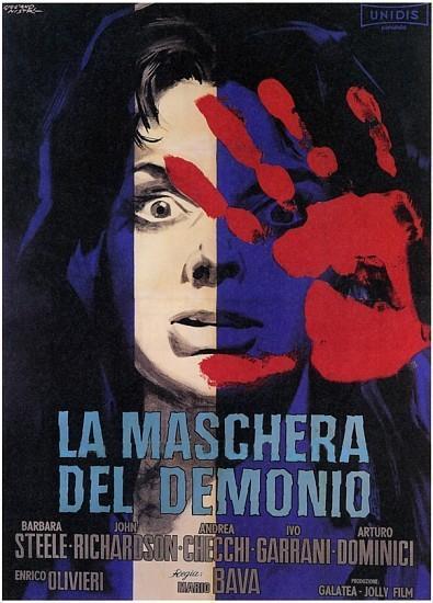 Cine fantástico, terror, ciencia-ficción... recomendaciones, noticias, etc - Página 10 La_m_scara_del_demonio-439765523-large