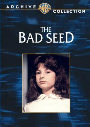 La mala semilla (TV)