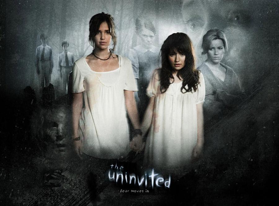 La Maldición De Las Hermanas 2009 Filmaffinity