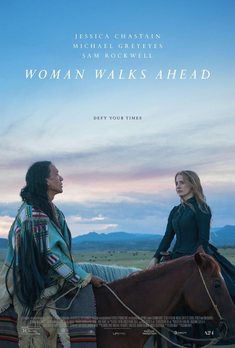 Western y algo más. - Página 8 La_mujer_que_camina_delante-241307013-large