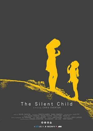 La niña silenciosa (C)
