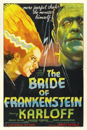 Últimas películas que has visto - EL IRLANDÉS mejor película de 2019 (Las votaciones de la liga en el primer post) - Página 7 La_novia_de_Frankenstein-683742146-mmed