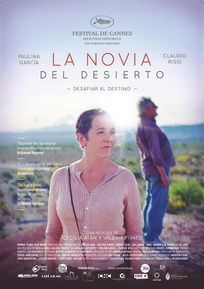 Últimas películas que has visto - (La liga 2018 en el primer post) - Página 3 La_novia_del_desierto-835345075-large