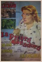 La pícara soñadora (1956)