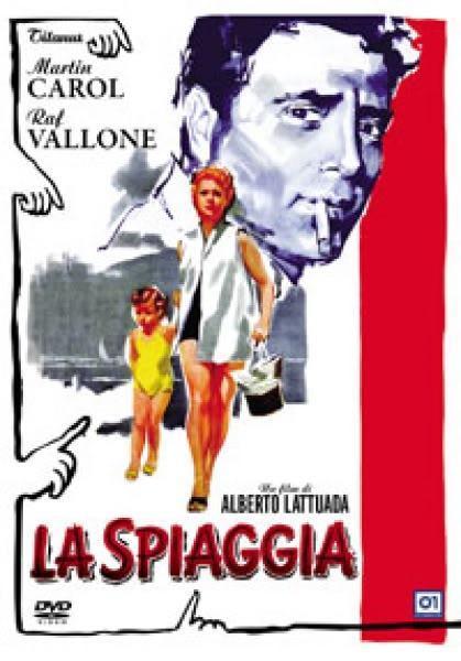CINE ITALIANO -il topice- - Página 7 La_playa_Redenci_n_de_una_mujer-143698810-large