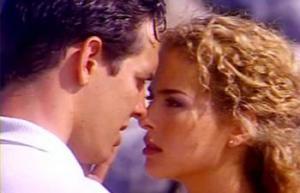 La Revancha Tv Series 2000 Filmaffinity
