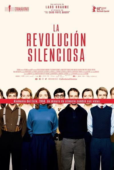 LA ÚLTIMA PELÍCULA QUE HAS VISTO... ¡EN EL CINE! - Página 3 La_revoluci_n_silenciosa-119146721-large