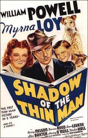 La sombra de los acusados