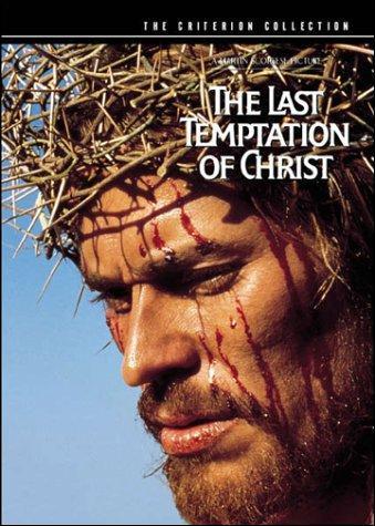 20007be016 La_ultima_tentacion_de_Cristo-875079036-large.jpg