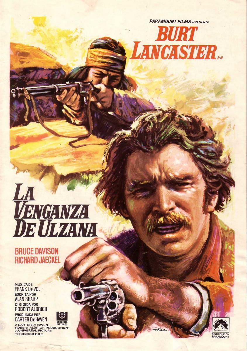THE WEST IS THE BEST - Página 23 La_venganza_de_Ulzana-623191754-large