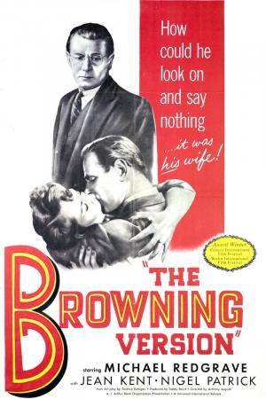 La versión Browning