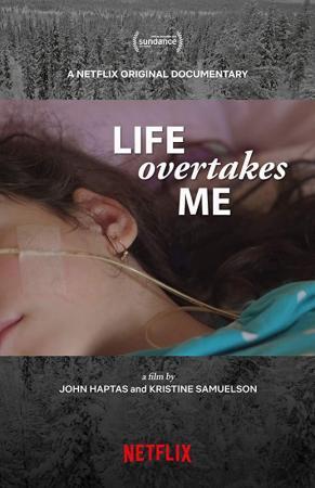 La Vida me Supera (2019) HD [1080p] Latino [GoogleDrive] SilvestreHD