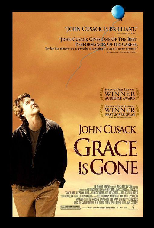La Vida Sin Grace 2007 Filmaffinity