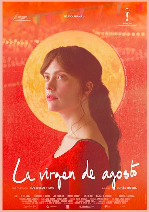 Últimas películas que has visto (las votaciones de la liga en el primer post) - Página 11 La_virgen_de_agosto-670847204-large