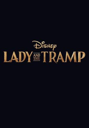 Lady and the Tramp (TV)