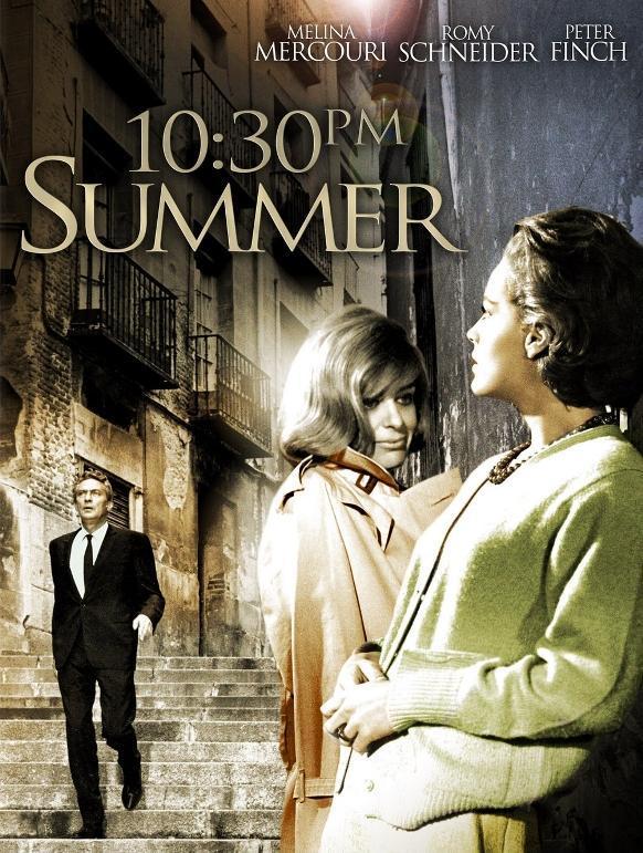 Últimas películas que has visto (las votaciones de la liga en el primer post) - Página 14 Las_10_30_de_una_noche_de_verano-151954149-large