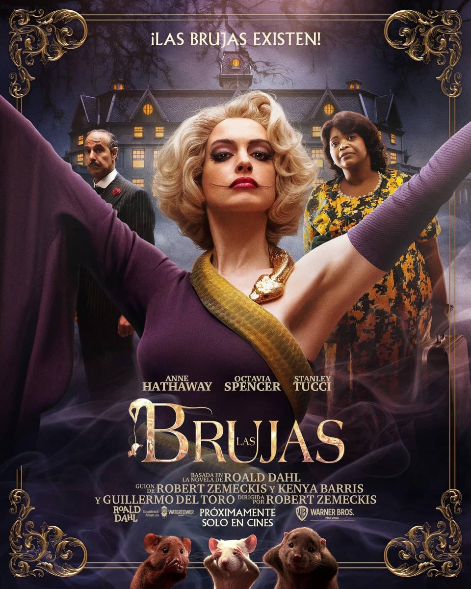 Últimas películas que has visto (las votaciones de la liga en el primer post) - Página 20 Las_Brujas_de_Roald_Dahl-970585290-large