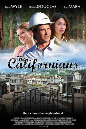 Las californianas