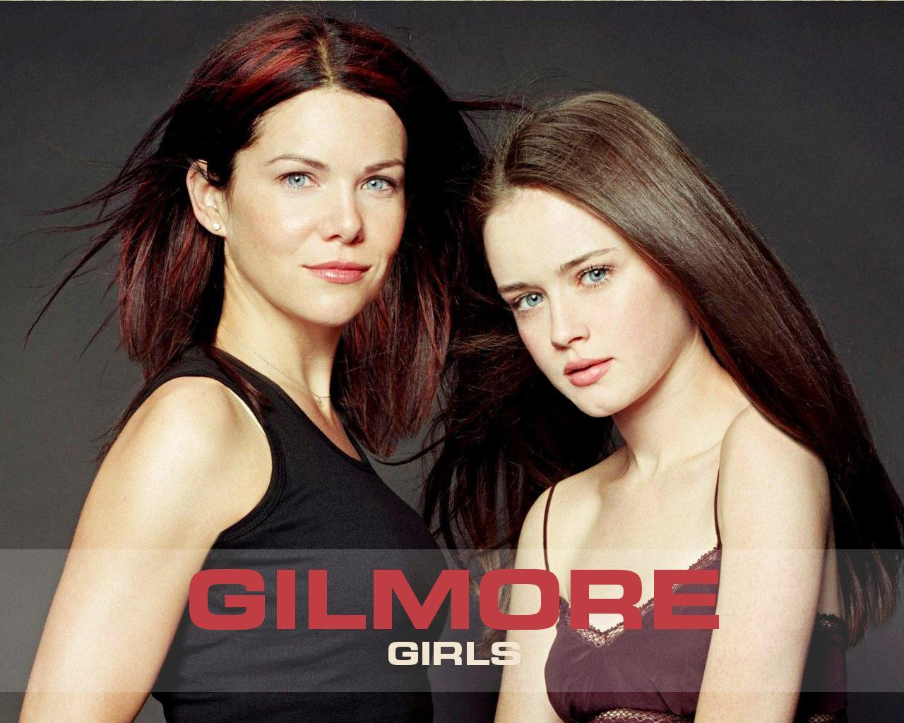serien stream gilmore girl 5