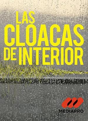 Las cloacas de Interior (TV)