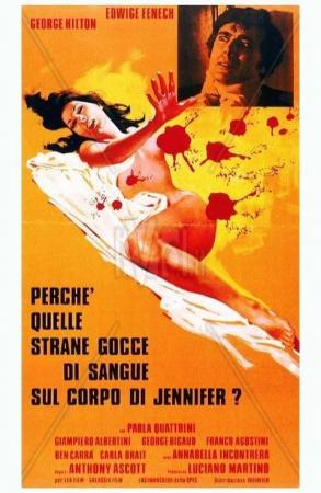Las ultimas peliculas que has visto - Página 37 Las_l_grimas_de_Jennifer-195916574-mmed