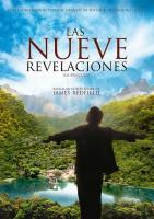 Las nueve revelaciones  - Posters