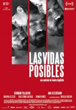 Las vidas posibles