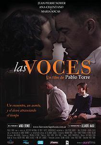 Las voces