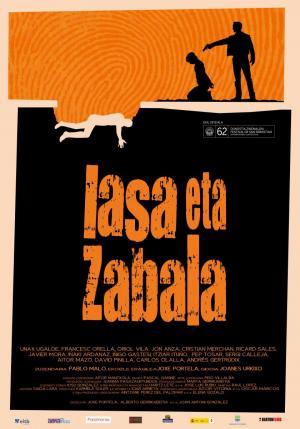 Lasa eta Zabala (Lasa y Zabala)