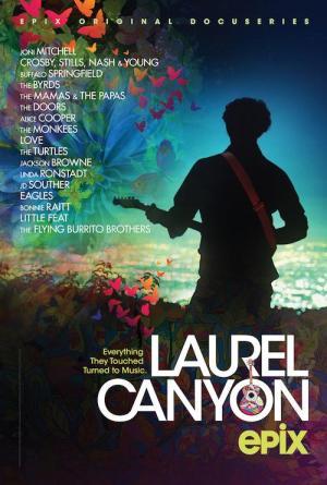 Documentales de Rock - Página 35 Laurel_Canyon_Serie_de_TV-574411620-mmed