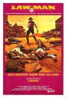 Lawman  - Poster / Main Image