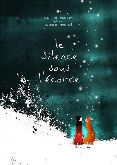 Le silence sous l'écorce (The Silence Beneath the Bark) (S) (2009) -  Filmaffinity