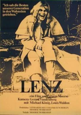 Lenz-246643822-large.jpg
