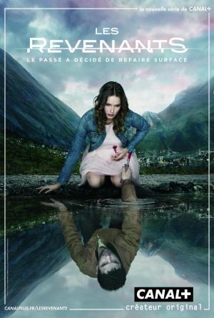 Les Revenants (Serie de TV)