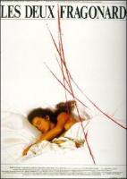 Les deux Fragonard  - Poster / Imagen Principal