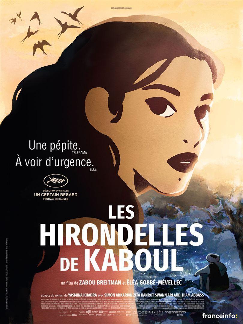 Les_hirondelles_de_Kaboul-567556710-larg