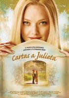 Letters to Juliet  - Posters