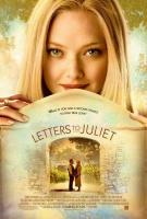 Letters to Juliet  - Poster / Main Image