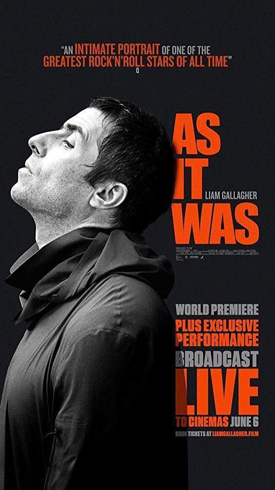 Liam Gallagher, en solitario - Página 6 Liam_Gallagher-600940497-large