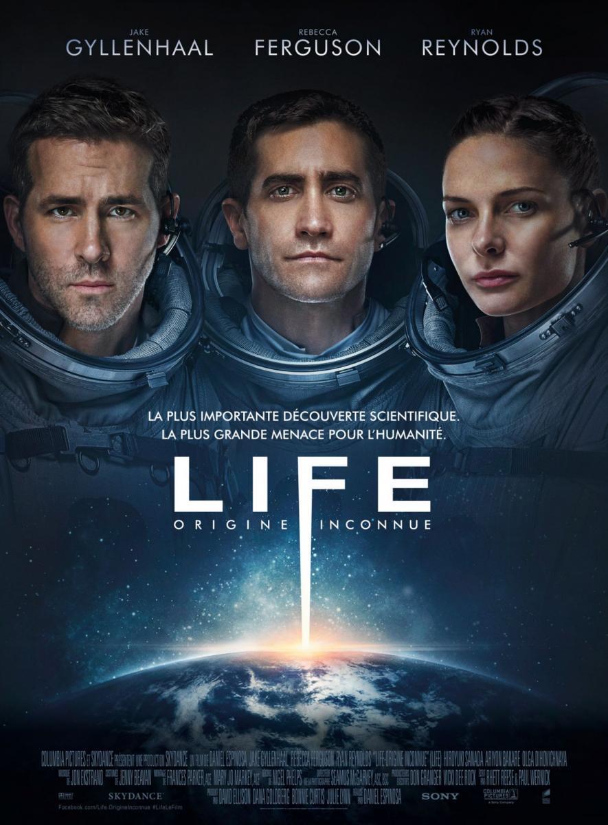 Документальные фильмы про космос  смотреть онлайн бесплатно