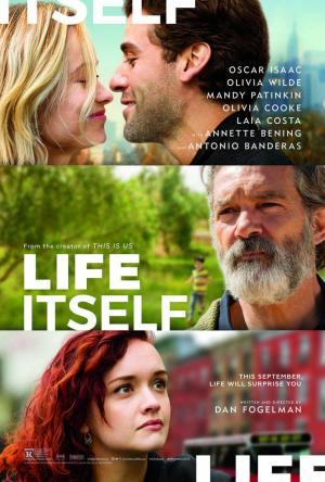 Life Itself (Como la vida misma)