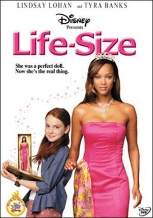 Life-Size (TV)