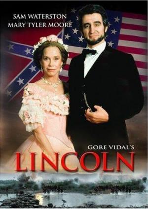 Lincoln (Miniserie de TV)