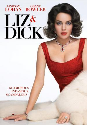 Liz & Dick (TV)