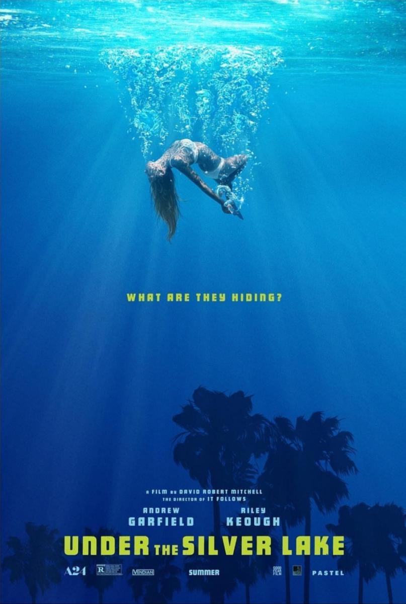 Últimas películas que has visto - (Las votaciones de la liga en el primer post) - Página 10 Lo_que_esconde_Silver_Lake-144758185-large